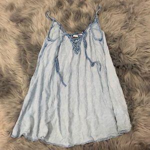 ROXY • Casual Dress • Light Material